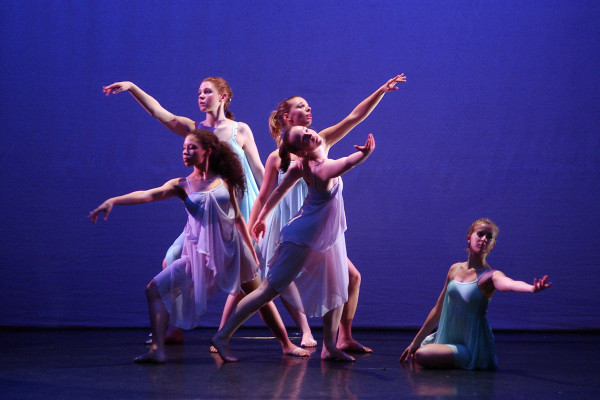 Arts Dance photo